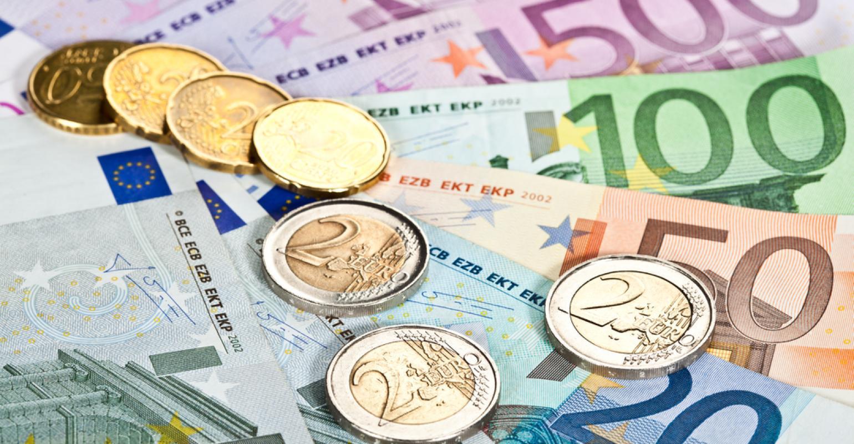 In Austria sunt 14 salarii anuale si 25 de zile de concediu