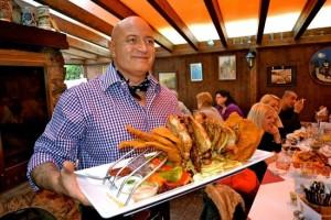 xxl-restaurant-leopoldauer