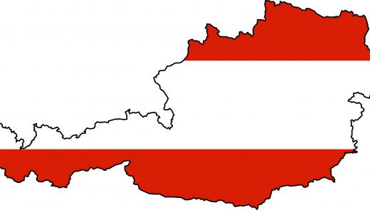 www.landkartenindex.de